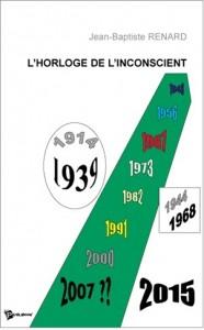 Edition Publibook 2003